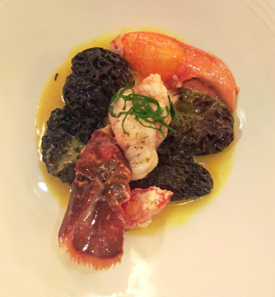 photo-2-burst-of-blue-lobster-the-yellow-wine-and-morels